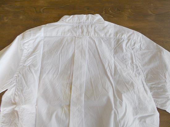 souxpima regular(ホワイト)